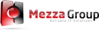 MEZZA GROUP