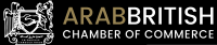 ARAB BRITISH CHAMBER OF COMMERCE (ABCC)