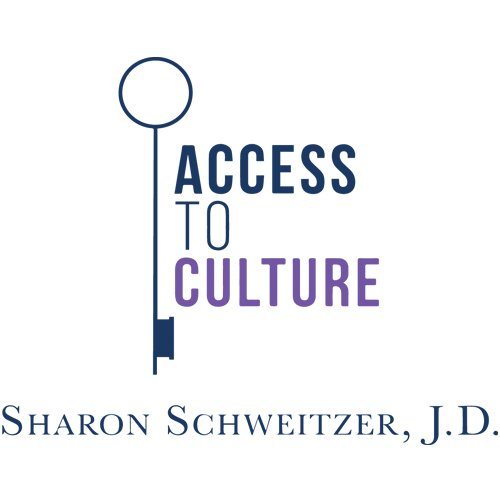 Access to Culture