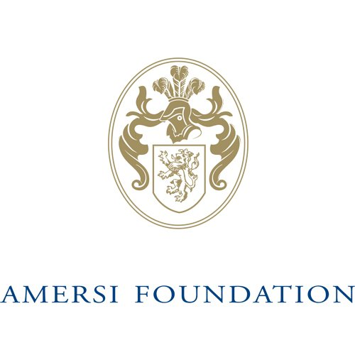 Amersi Foundation