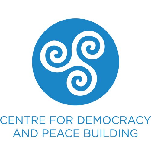 Centre for Democracy & Peace Building