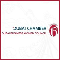 DBWC - ENGLISH (DUBAI BUSINESS WOMAN COUNCIL)