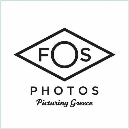 FOSPHOTOS