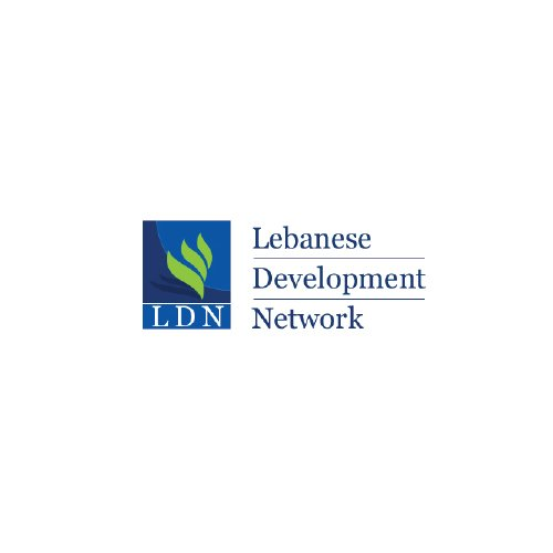 LDN (Lebanese Development Network)