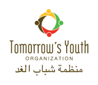 TYO (TOMORROW'S YOUTH ORGANIZATION)
