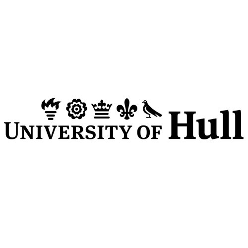 UNIVERSITY OF HULL, UK