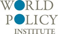 WORLD POLICY INSTITUTE