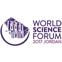 WSF (World Science Forum)