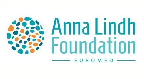 ANNA LINDH FOUNDATION