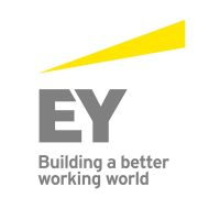 EY (BUILDING A BETTER WORLD)