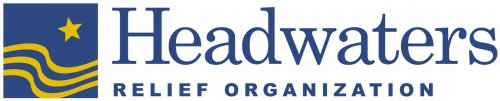 HEADWATERS RELIEF ORGANIZATION