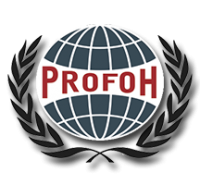 PROFOH (PROFESSIONALS FOR HUMANITY)